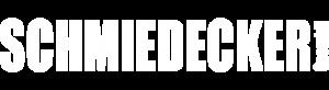 SCHMIEDECKER GmbH